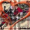 samad-patrondu13