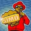 simo-2008-mido-1993