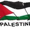 massacre-palestine