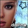 dafne-95