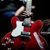 rock-s-not-dead