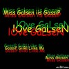 Miss-Galsen-gossip