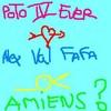 poto4ever