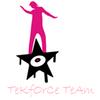 tekforceteam