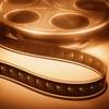 FilmConnexion