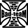 bad-team-28
