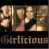 Girlicious-foreverXxXx