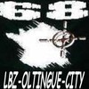 LBZ-OLTINGUE-CITY