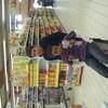 khaled68100