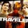 serie-traveler