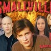 smallvill-love