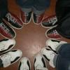 thefriends050
