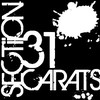 SECTiiON-31-CARATS