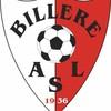 ASLBillere