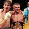 boxing-13