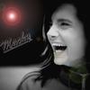 Kaulitz-Freiheit89