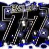 77-represente