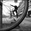 Skater-raph