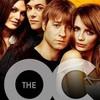 the-oc-4fantastic