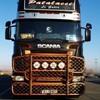 camion-remorque39