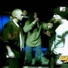 rap-clash