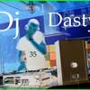 DJDASTY