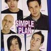 simple-plan605