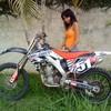 thebestlover714