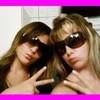 sister-pti-coeur