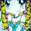 xx-Draw-me-xx