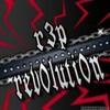 r3p-revolution