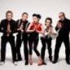 so-superbus