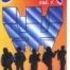 ialak-1992
