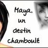 maya-destiny