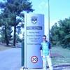 allezlom95ribery
