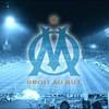 OM-Marseille13-OM