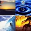 x-sea-surf-and-sun-x