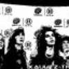 kaulitz-th-483