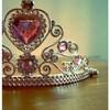 la-petite-princessdu04
