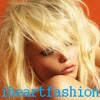 iheartfashion