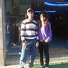 chakir222