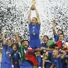 campioni-del-mondo18