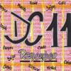 remember-dc11