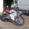 apriliars502006