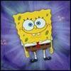 sponge-bob16