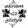 akram-officiel