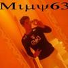 mimy63