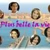 plusbellavie-72