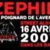 zephir42