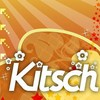 Kitsch-Is-Life